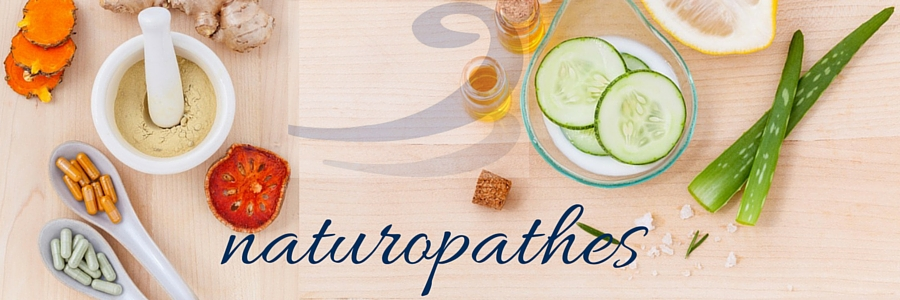 Association de massoth�rapeutes et naturopathes Qu�bec